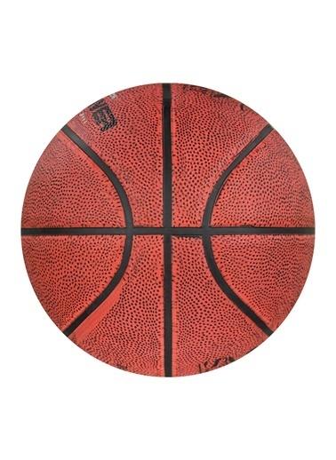 Slazenger Slr700 7 No Basketbol Topu Oranj